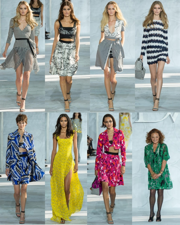 NYFW-Collections_completo